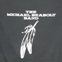 Michael Seabolt Band