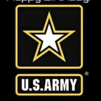 Army Soldiers/Family