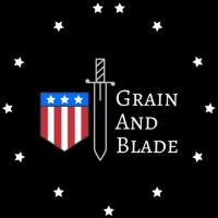 Grain and Blade