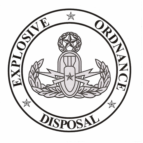 outside-eod-coin-w-master-badge-2
